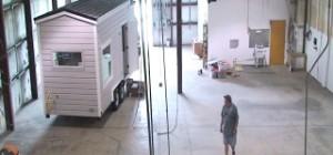 DIY-Tiny-Home-Camp-320x150